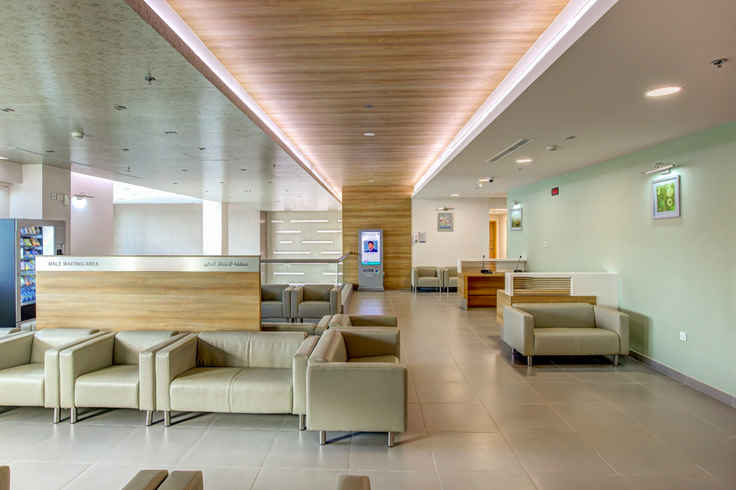 Aster-Al-Rafa-Hospital-Mankool_5