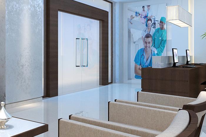Aster-DM-Healthcare,-Dubai,-U.A.E.