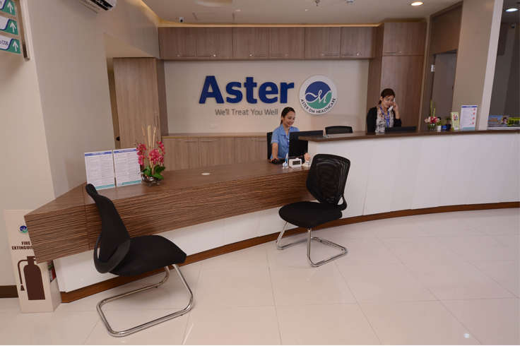 Aster-DM-Reception_3
