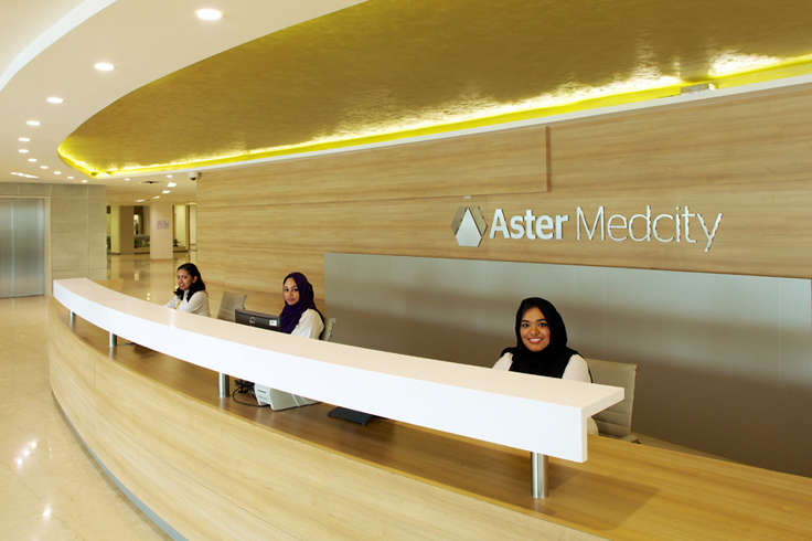 Aster-medcity_3
