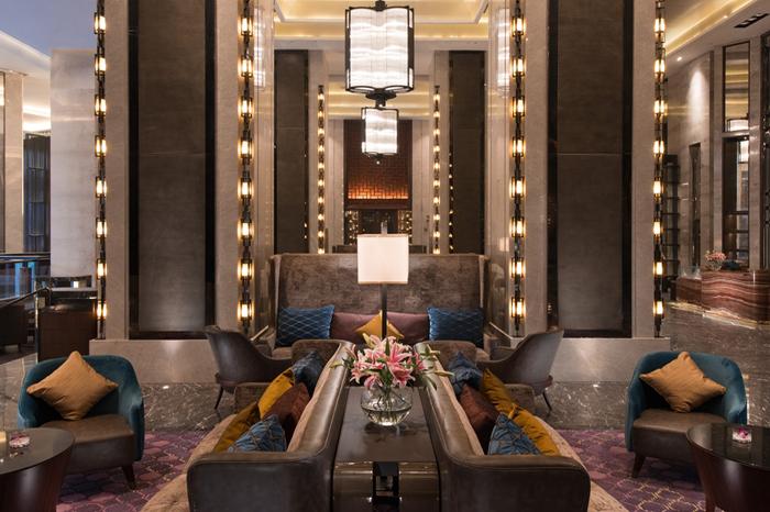 Conrad-hotels-and-resorts