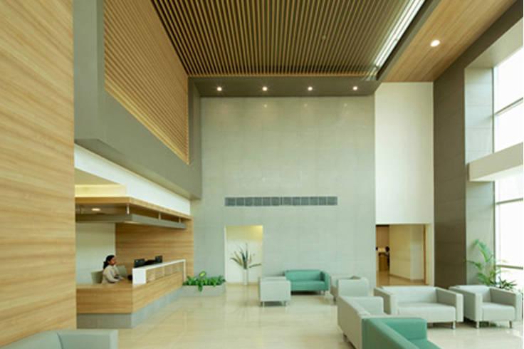GeneralMedicine-Facilities_2
