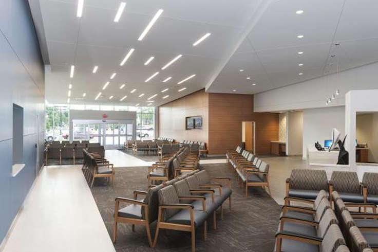 Hatcher-Clinic-Interior-_3