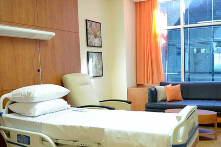 Ortus-Hospital,-Dubai,-U.A.E_4
