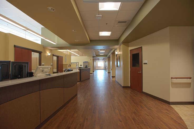 Prineville-Hospital-Interior-1_4