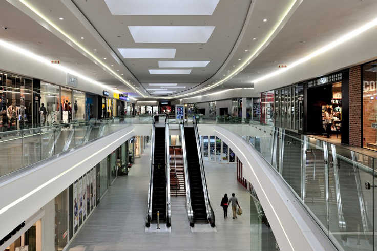 dhk_Baywest_Mall_4