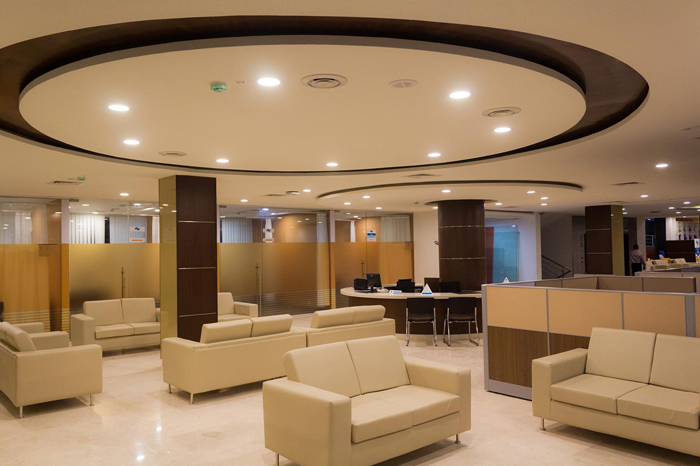 hospitals-west-rajajinagar-bangalore