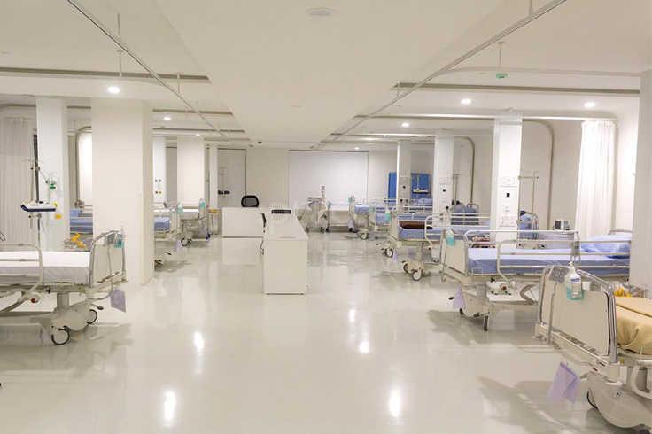 nu-hospital-west-bangalore_4