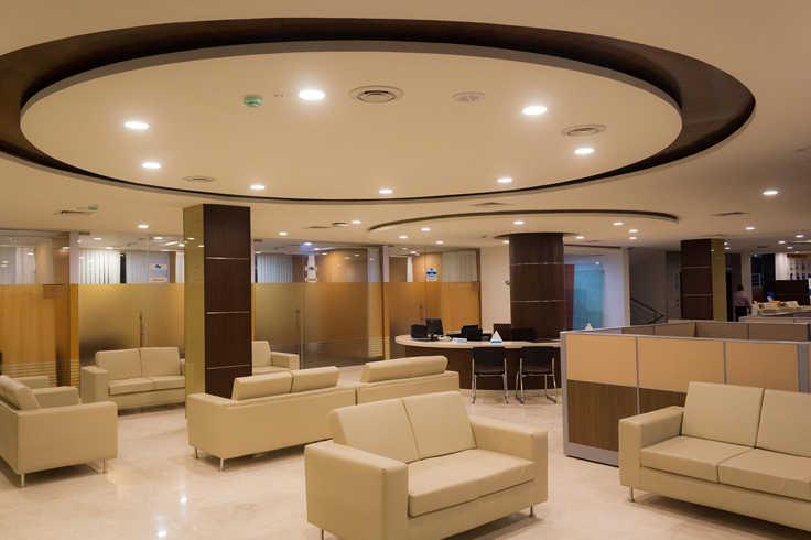 nu-hospitals-west-rajajinagar-bangalore_4