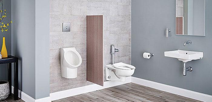 Urinals-&-Bidetsyiy