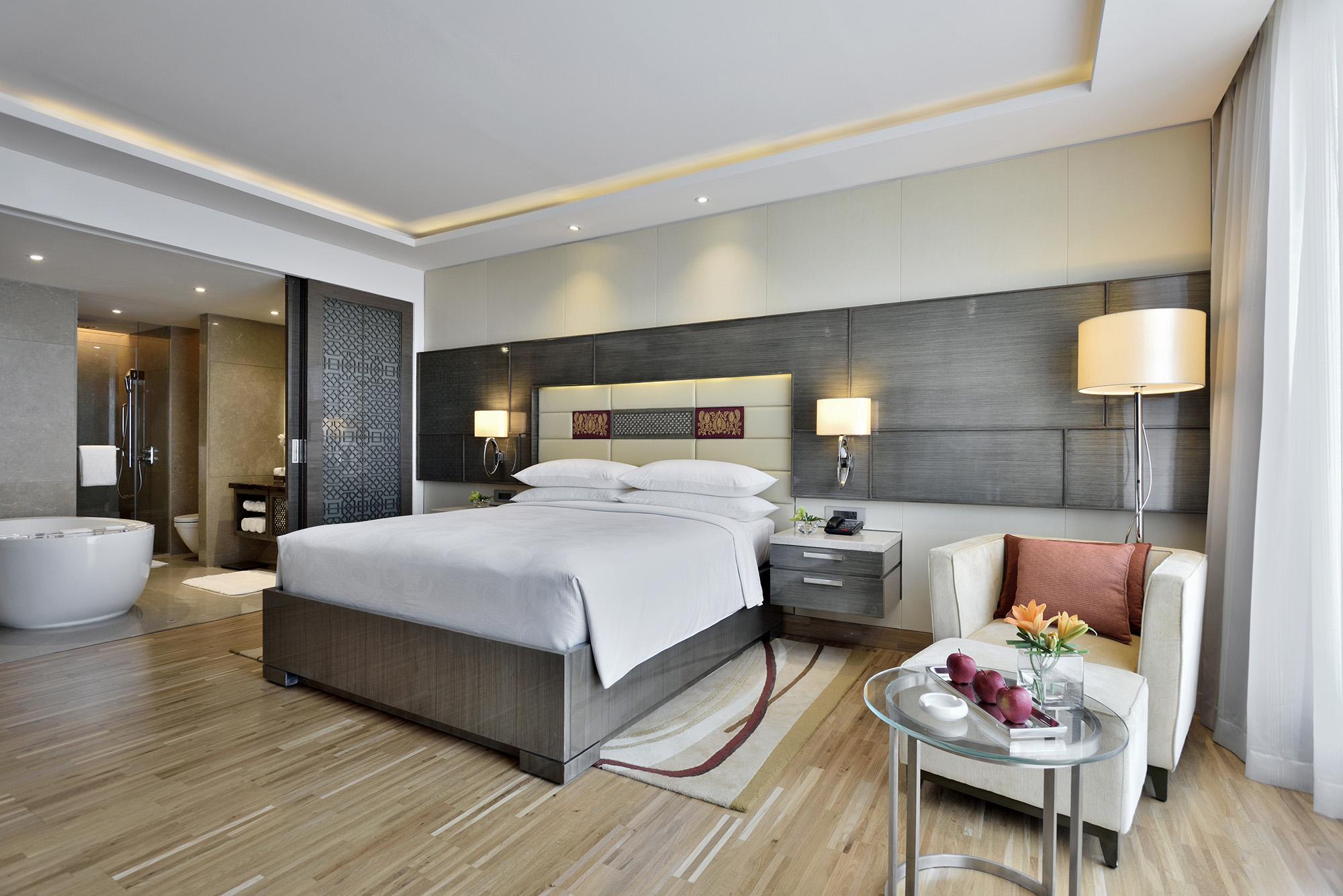 jw-marriott-mumbai-sahar-guestroom